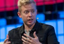 Reddit's CEO has a shimmering nickname for the Redditors who ruin it for all americans