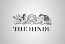 HC to listen to plea by Gymkhana Club people on green card