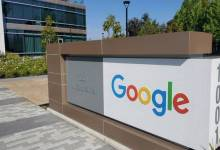 Google says this could maybe presumably shut search engine in Australia if forced to pay for files