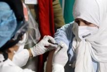टीका लगवाने वालों की यूनीक हेल्थ ID जनरेट होगी; हर डोज के बाद QR कोड बेस्ड सर्टिफिकेट मिलेगा