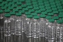 भारत ने कोविड-19 टीके के निर्यात पर प्रतिबंध नहीं लगाया है : सूत्र