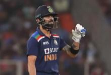 Ind vs Eng 1st T20I: उत्तराखंड पुलिस ने विराट कोहली को डक पर आउट करने के लिए ट्रोल किया