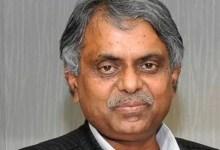 पीएम मोदी के प्रधान सलाहकार पीके सिन्हा ने दिया इस्तीफा: रिपोर्ट