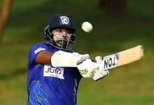 WATCH: थिसारा परेरा ने एक ओवर में 6 छक्के लगाए, करतब हासिल करने वाले पहले श्रीलंकाई