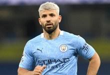 News24.com | BREAKING | Man CIty confirm record goalscorer Sergio Aguero set to leave club at end of season