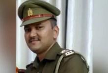यूपी: आगरा में दो मुसलमानों की झगड़ा सुलझाने गई दारोगा की गोली मारकर हत्या