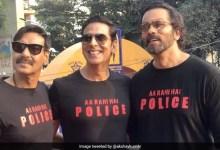 बॉलीवुड में रिहाना के ट्वीट को लेकर मतभेद, अक्षय कुमार-अजय देवगन सहित कई हस्तियों के ट्वीट पर उठे सवाल