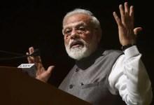 महामारी के बाद नई विश्व व्यवस्था में भारत की बड़ी भूमिका होगी: पीएम मोदी