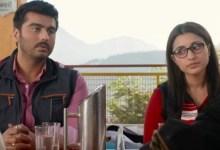 संदीप और पिंकी फरार फुल मूवी लीक ऑनलाइन फ्री में HD