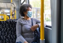 News24.com   OPINION   Keeping citizens moving in a pandemic: We need more reliable transport and infrastructure