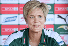 News24.com | Proteas remain unbeaten in netball Tri Nations