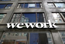 News24.com | WeWork to go public with $9 bn valuation