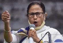 तृणमूल कांग्रेस ने वाम मोर्चा-कांग्रेस गठबंधन से बीजेपी के खिलाफ एकजुट होकर लड़ने की अपील की