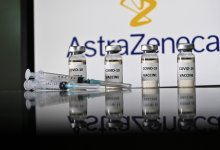 News24.com | Barry Schoub | The ABC of AstraZeneca vaccine and the B.1.351 variant