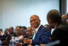 News24.com   Chief justice's comments on Israel were his religious right, says ACDP leader