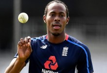News24.com | Archer puts 'England first' by leaving India series: Silverwood