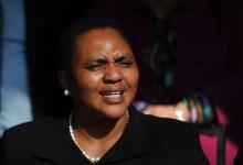 News24.com | Western Cape farmer back on land after govt overturns 'irregular' eviction