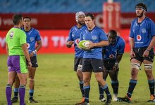 News24.com | Jake White castigates players for late game 'naivety' in Bulls-Stormers nail-biter