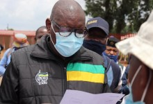 News24.com | Covid-19: Gauteng govt worried about risk of Easter travel infections