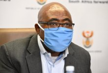 News24.com | UIF has recovered billions lost to TERS fraud and glitches, Nxesi tells Parly
