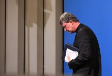 News24.com | Report finds hundreds of child sex abuse cases in German diocese