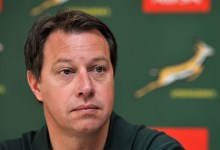 News24.com | Alan Gilpin named World Rugby CEO, ending Jurie Roux links to job