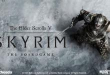 A Skyrim Board Game is On the Ability, And Elder Scrolls 6 Might presumably Be Introduced Soon
