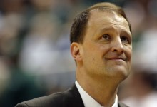 ESPN 'searching into' controversial comments made by Dan Dakich on Twitter, radio point out