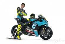 SRT: Rossi received't maintain less rigidity as satellite tv for laptop MotoGP rider