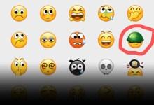 Under Stress From Advocates, WeChat Emoji Quits Smoking