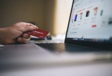 Web dilemma Security Essentials for eCommerce Retailers in 2021