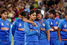 India ladies's personnel to play South Africa ladies in Lucknow