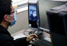 Fears for younger of us's privacy as Delhi colleges set up facial recognition