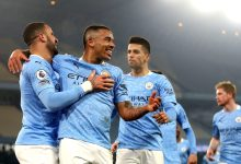 Manchester City reinforced their claim to be pleased a quadruple with ruthless efficiency in opposition to Wolves