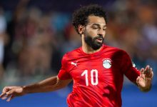 Mohamed Salah to be named in Egypt's provisional Olympic squad & could well even miss birth of 2021/22 season