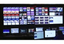 Olympic Games broadcasting thru the cloud: technology at the carrier of storytelling
