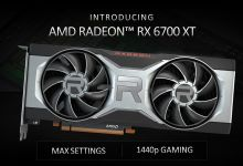 All the pieces it is likely you'll possess to know about AMD's RX 6700 XT GPU