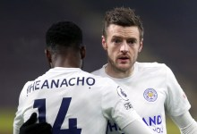Burnley and Leicester can both scheme consolation from stalemate