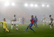 Crystal Palace 0-0 Manchester United: Participant rankings as Purple Devils & Eagles play out drab draw