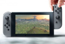 Nintendo reportedly plans to free up unusual Change model with OLED indicate