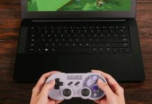 These 4 Bluetooth Controllers Turn Your PC Into a Sport Console