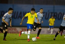 South American World Cup qualifiers no longer sure for March