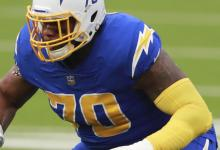 Chargers Rumors: Trai Turner Anticipated to Be Traded or Launched in Conclude to Future