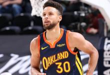 2021 NBA All-Star Game weekend: Contributors for Dunk Contest, 3-Point Contest and Abilities Field