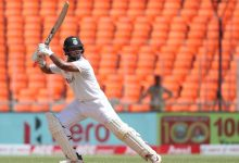 Pant: 'I appropriate explore the ball and react to it, that's the USP of my cricket'