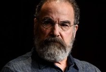 "Mandy Patinkin Joins ""The Accurate Warfare"""