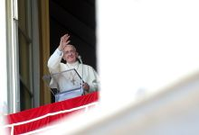 Pope Francis Makes A Historical Test with To Iraq, The Cradle Of The Abrahamic Religions