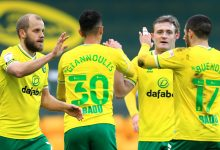 Winners & losers from gameweek 35 in the Championship