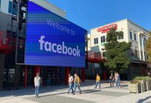 Fb going thru federal investigation for alleged racist hiring practices
