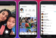 Instagram Lite retains your entire key aspects in a 2MB equipment